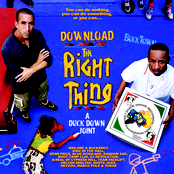 Download The Right Thing