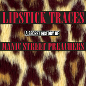 Lipstick Traces: A Secret History Of
