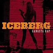 Gangsta Rap - Special Edition