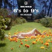 6's to 9's (Remixes)
