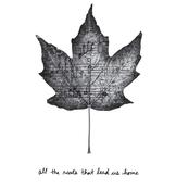 Gaelynn Lea: All the Roads That Lead Us Home