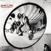Rearviewmirror (Greatest Hits 1991-2003) [Disc 1]
