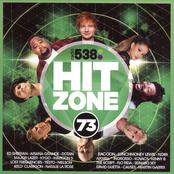Hitzone 73