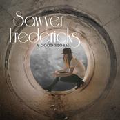 Sawyer Fredericks: A Good Storm