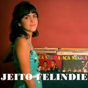 Jeito Felindie