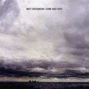 Matt Nathanson: Some Mad Hope