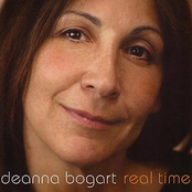 Deanna Bogart: Real Time