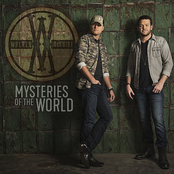 Walker McGuire: Mysteries of the World