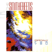 The Smithereens: Especially For You