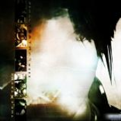 Final Fantasy VII: Final Fantasy VIII - Remix Album