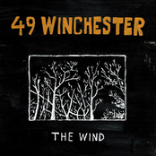49 Winchester: The Wind