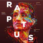Raptus 3