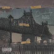 Queensbridge - EP