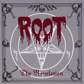 The Revelation (official)