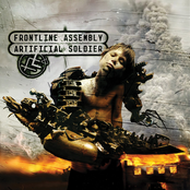 Front Line Assembly: Artificial Soldier