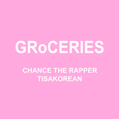 GRoCERIES (feat. TisaKorean & Murda Beatz) - Single