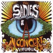 The Sadies: In Concert Volume One (Disc 1)
