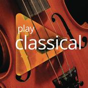 Leonard Slatkin: Play Classical