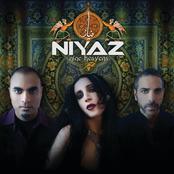 Niyaz - Sadrang