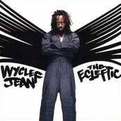 Wyclef Jean: Ecletic