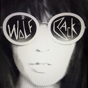 Wolfback - Single