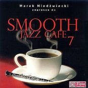 Smooth Jazz Cafe 7