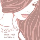Blind Fury: I Want Her (feat. Georgia Harris) - Single