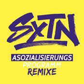 Asozialisierungsprogramm (Remixe)
