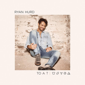 Ryan Hurd: To a T
