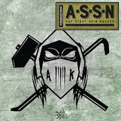 A.S.S.N