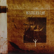 Visions - A Tribute To Burzum
