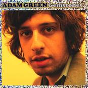 Adam Green: Gemstones