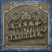 Perpetual Groove: Sweet Oblivious Antidote
