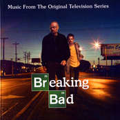 Breaking Bad: Music From The Original Television Series
