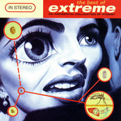 Extreme: The Best Of Extreme (An Accidental Collication Of Atoms)