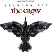 The Crow Soundtrack