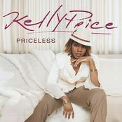 Kelly Price: Priceless
