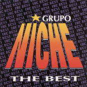 Grupo Niche: The Best