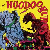 Hoodoo Gurus: Stoneage Romeos