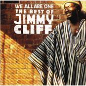 Reggae Night van Jimmy Cliff