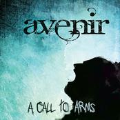 Avenir: A Call To Arms
