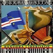 Ferro Gaita: Bandera Liberdade