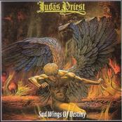 Sad Wings of Destiny (Digipak re-release)