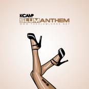 K Camp: Slum Anthem