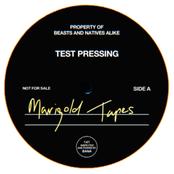 Marigold Tapes