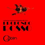 Goblin: Profondo Rosso