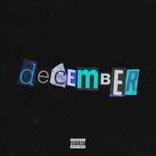 December - Single