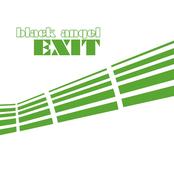 Black Angel Exit