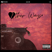 Other Ways