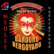 House Music Medley Barakatak